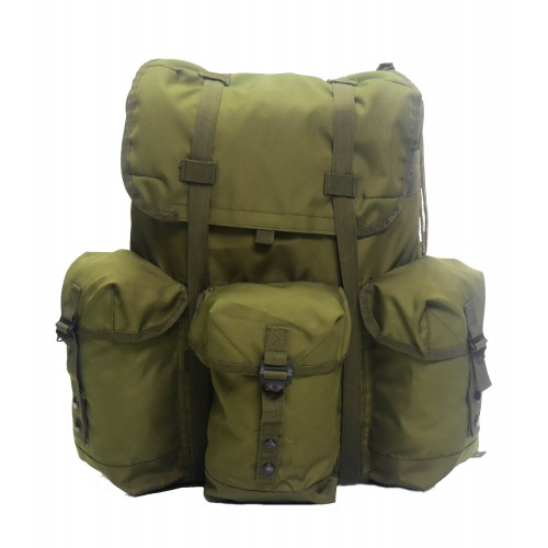 ALICE military BACKPACK