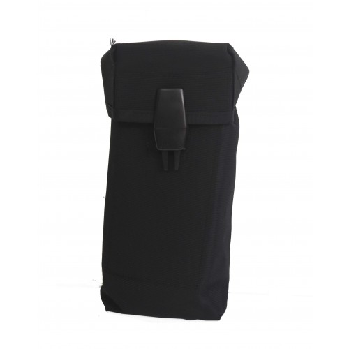 M20 style POUCH