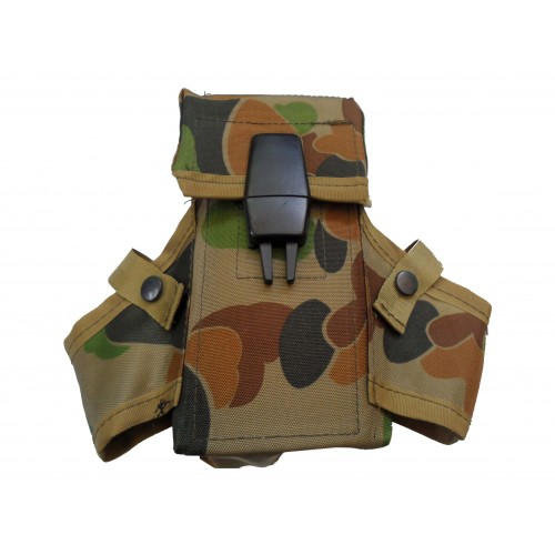 M16 style POUCH