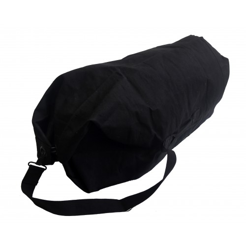 SEA KIT BAG 107cm