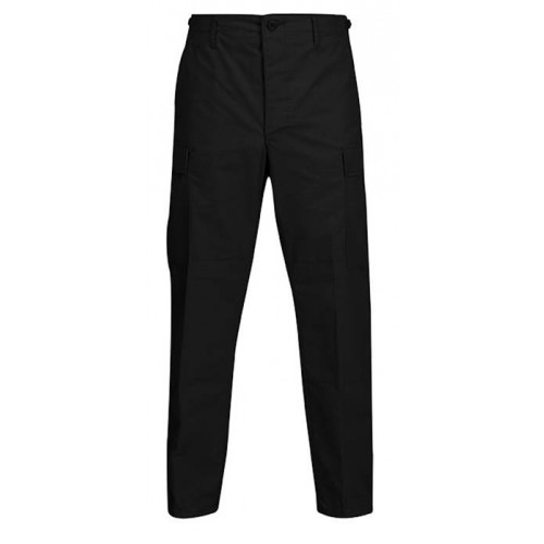 TACTICAL CARGO TROUSERS