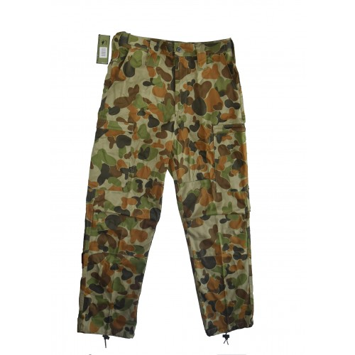MILITARY FIELD TROUSER, Current Cadet Pants
