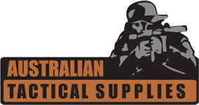 Australian Tactical Supplies Pty Ltd