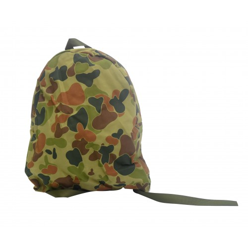 AUSCAM BACKPACK