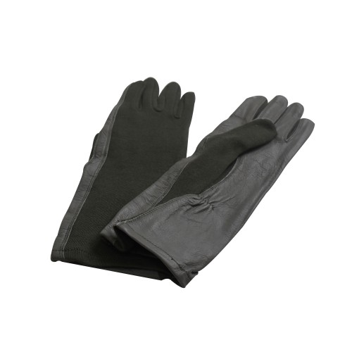 NOMEX FLYERS GLOVE (US made)