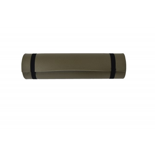 ARMY OLIVE CAMP MAT
