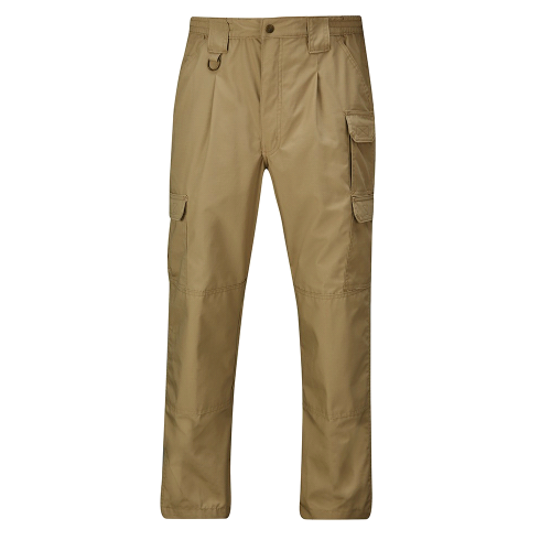 PROPPER TACTICAL TROUSER w/BELT