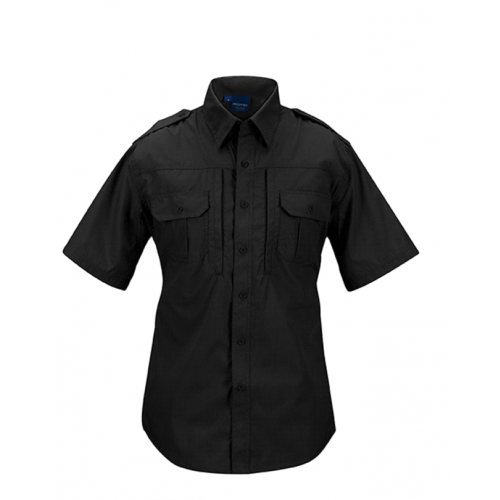 PROPPER TACTICAL SHORT SLEEVE SHIRT