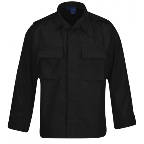 PROPPER BDU LONG SLEEVE SHIRT