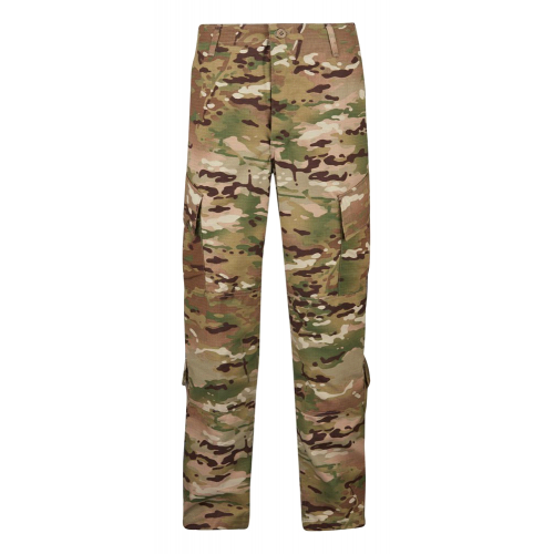 PROPPER TACTICAL MULTICAM TROUSER