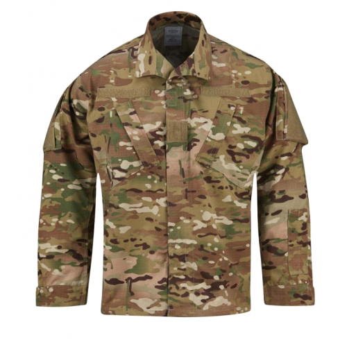PROPPER BDU Multicam SHIRTS
