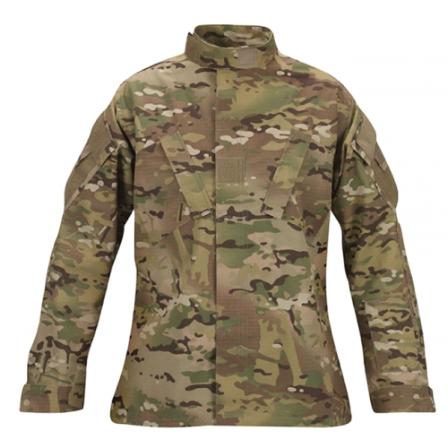 PROPPER ACU Multicam SHIRT